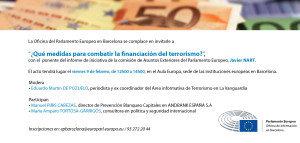 Inv_FinanJihadisme_ES